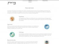 pixing.fr