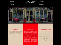 pizza-amalfi.fr
