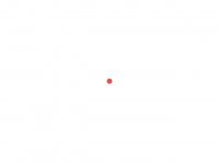 pixweb.fr
