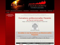 pizzacademy.fr
