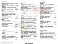 pizzaman.fr