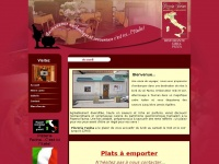 pizzeriafavina.fr