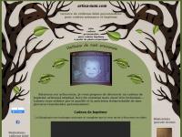 artisa-num.com