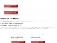 placement-court-terme.fr