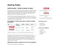 hold-up-poker.com