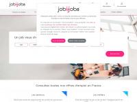 jobijoba.com