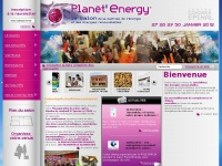 planet-energy.fr