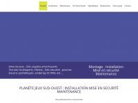 planete-jeux.fr