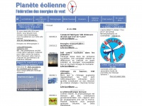 planete-eolienne.fr