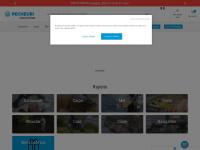 pecheur.com