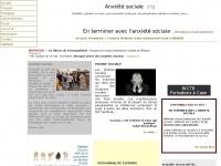 anxietesociale.org