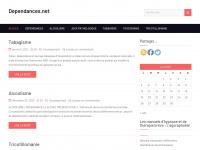 dependances.net