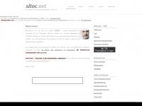 Sltoc.net