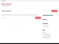 bizgratuit.com