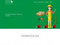 plantes-boutik.fr