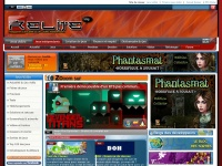 relite.org