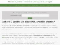 plantes-jardins.fr