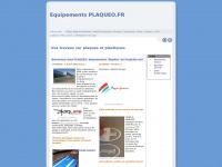 plaqueo.fr