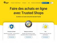 trustedshops.fr