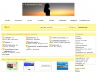 searchingsun.fr