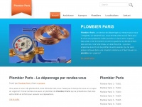 plombier-paris-75.fr