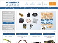 plombservice.fr
