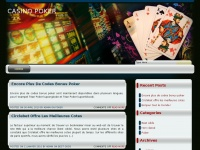 Casino-fr-poker.net