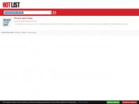 Podiumsport.fr