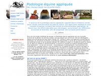 podologue-equin.fr