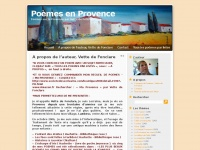 poemes-provence.fr