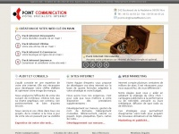 point-communication.fr
