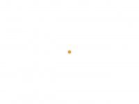 pointdappui.fr