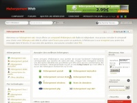 hebergementweb.org