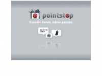 pointstop.fr