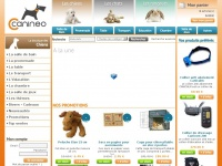 canineo.com