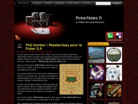 pokernews.fr