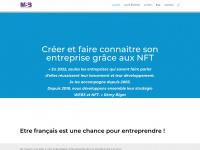 montersonbusiness.com