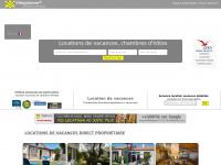 villegiatures.com