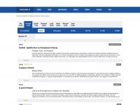 programme.tv