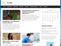 le-fada.com
