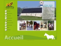 poney-club-romilly-aigre28.fr