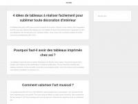pix3l.net