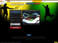 sportyran.net