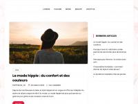poppyrose.fr