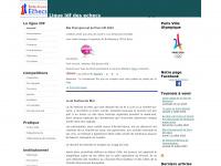 idf-echecs.com