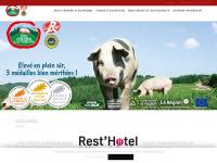 porcfermier-auvergne.fr