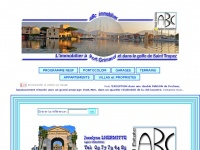 Port-grimaud-immobilier.fr