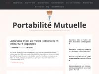 portabilite-mutuelle.fr