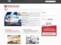 portail-des-pme.fr