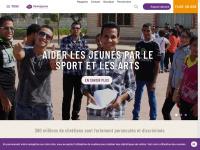 Portesouvertes.fr